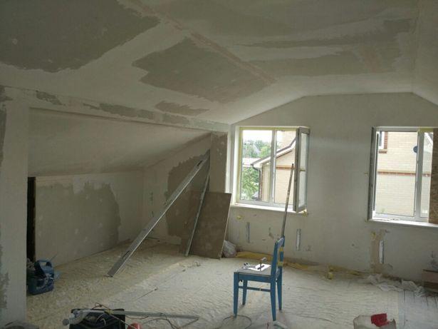 ремонт квартир домов строительство, не дорого ескиз проект