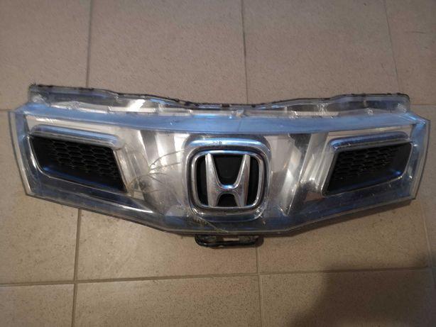 Atrapa Blenda Honda Civic VIII Ufo