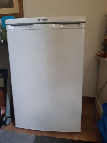 Mini frigorífico Kunft novo