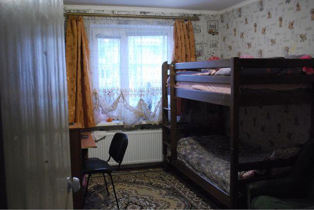 СРОЧНО!!! Продам 2-х комнатную квартиру