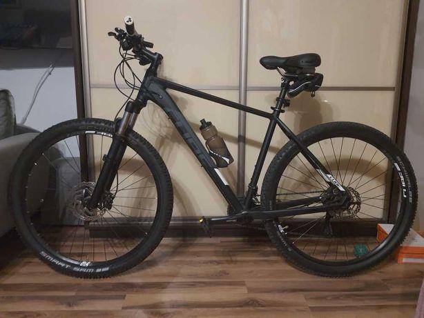 Sprzedam/zamienię rower CUBE