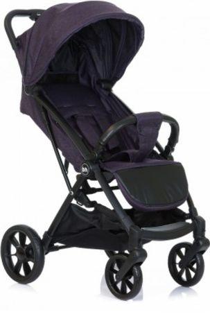 Коляска прогулочная BABYHIT Impulse Purple