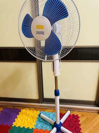 Продам вентилятор новый!