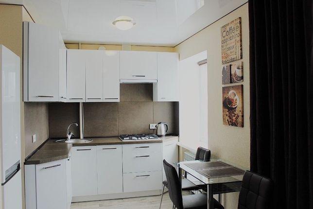 Квартира-студия в центре Бахмута посуточно