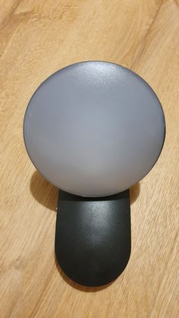 Lampa led Kwazar zewnętrzna IP54