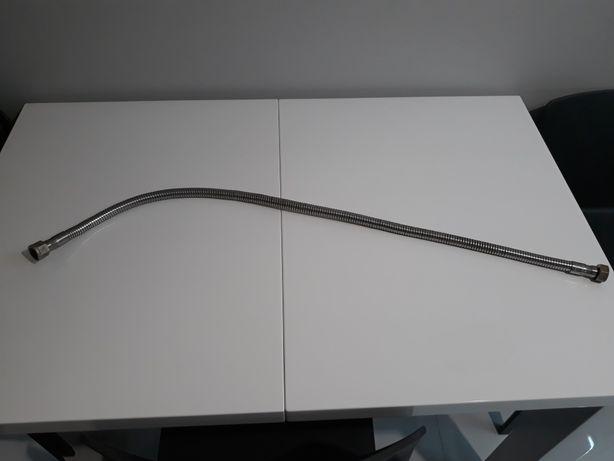 Przewód gazowy 90 cm