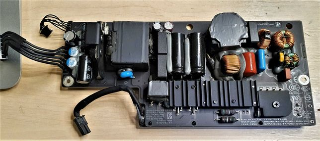 блок питания iMac модель APA 007