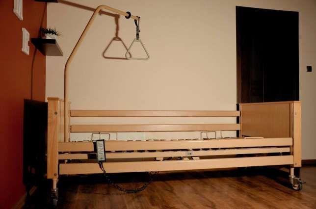 Łóżka Rehabilitacyjne-Wynajem,Wypożyczalnia