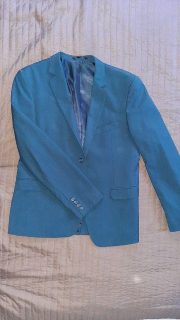 Продам чоловічий піджак
