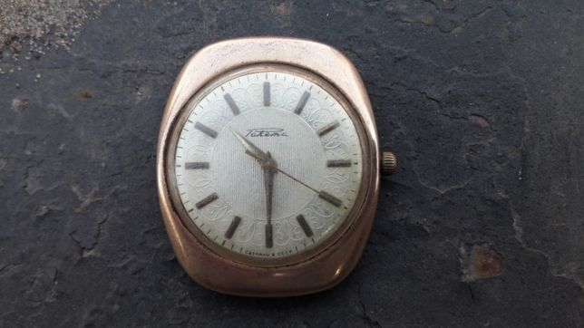Бесплатно оценю ваши часы