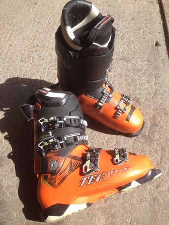 botas de ski 42,5