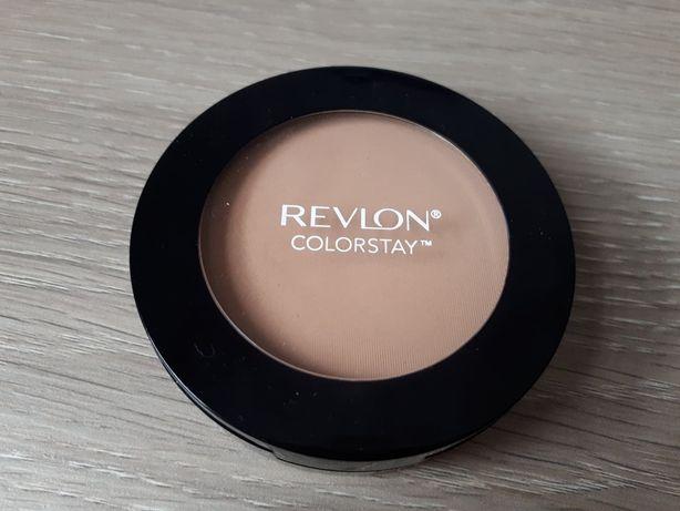 Puder Revlon Colorstay 850 Medium Deep