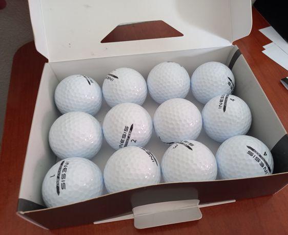 Bolas de Golfe / Golf INESIS