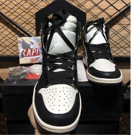 Sapatilhas Air Jordan