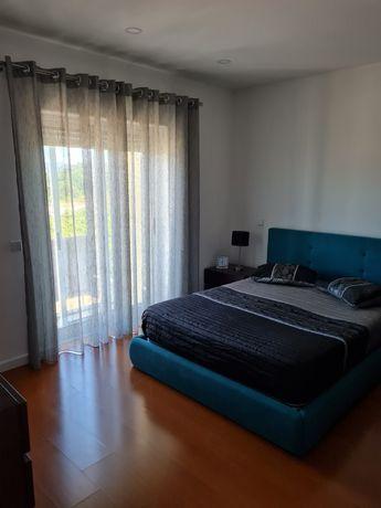 Apartamento T2 santiago subarrifana penafiel