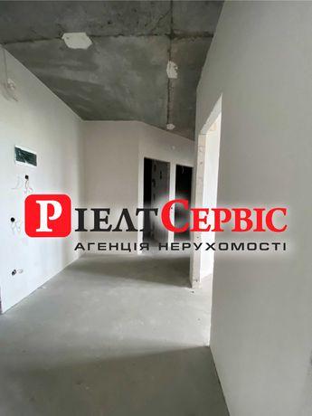 Двушка в ЖК ЕВРОПЕЙСКИЙ КВАРТАЛ. Здача червень 2021