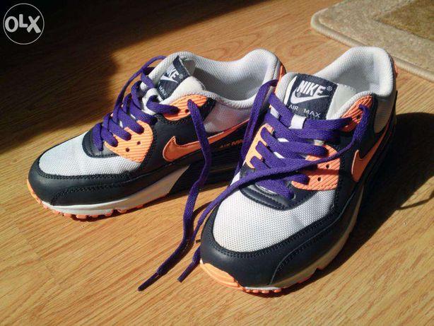 Nike Air Max 90 (38)