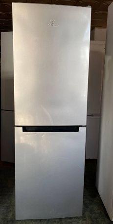 Продам Холодильник INDESIT з Німеччини б/в