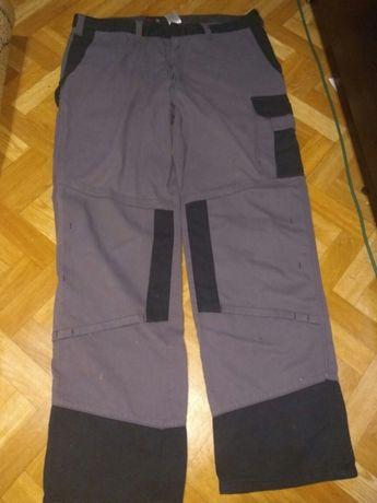 Spodnie Bierbaum-Proenen BP