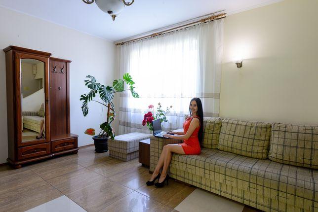Общежитие повышенного комфорта М. Дорогожичи М. Сырец М. Лукьяновская