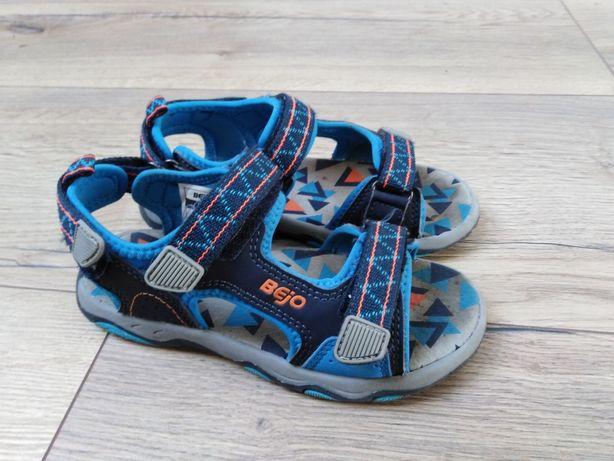 Sandały Bejo rozmiar 31