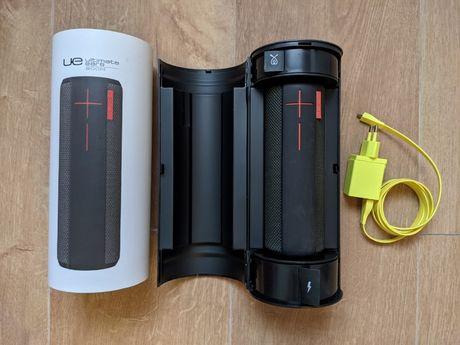 UE Boom - Bluetooth Speaker
