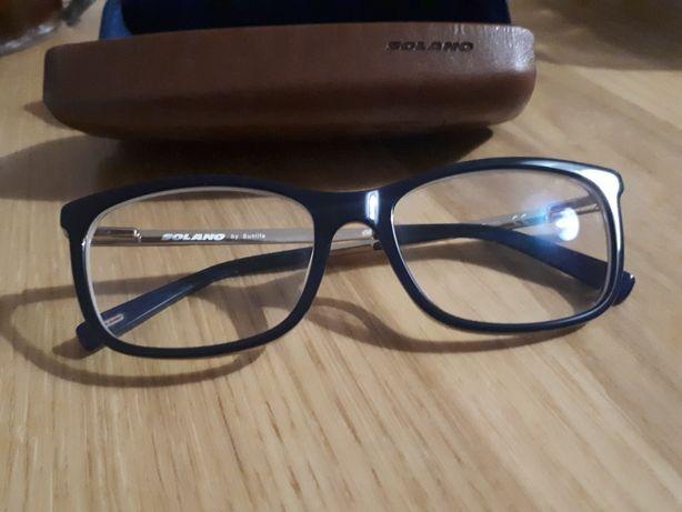 Okulary -0.25