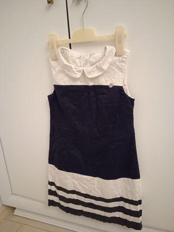 Sukienka coccodrillo 146