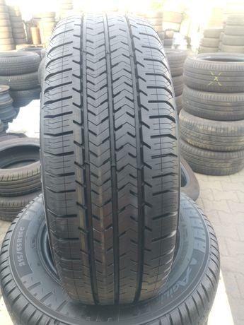 Michelin Agilis 51 215/65r16C 106/104T demo