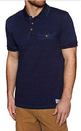 Rip Curl Set Sail Polo Shirt, размер М