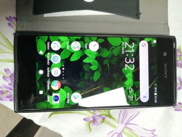 Telefon Sony xperia XA1