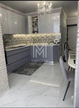 Продам 2-комнатную квартиру, ЖК Салтовский, 66000$