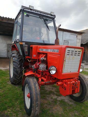 Трактор т 25 Втз ХТЗ