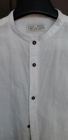 3szt Koszule markowe