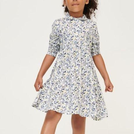 Платье, сукня, дитяча сукня