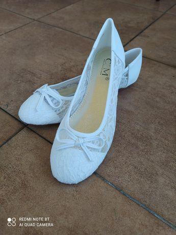 Sprzedam baletki