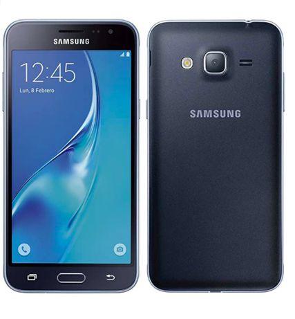 Samsung J3 90€
