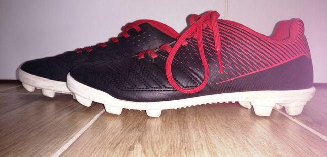 Korki adidasy buty do piłki kipsta