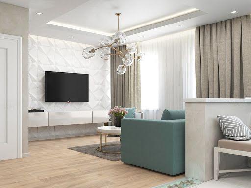 Ремонт квартир, домов, коттеджей, таунхаусов, офисов!