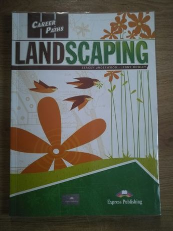 Podręcznik Landscaping