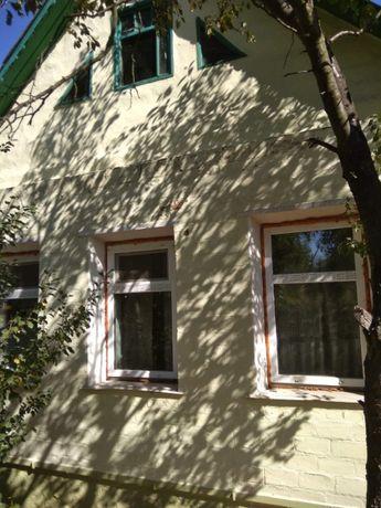 Продам дом посёлок Высокий, Новая Березовка K S4