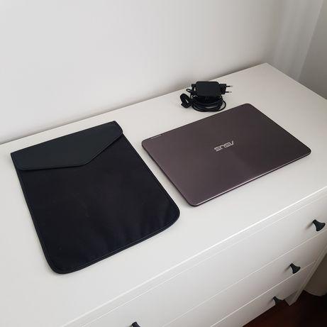Asus UX360C Notebook Flip 8GB 240GB