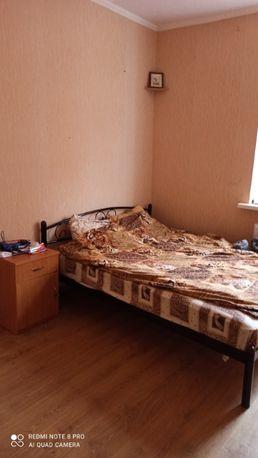 Уютный дом в Магдалиновке