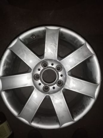 Продам диски от BMW 3. E46