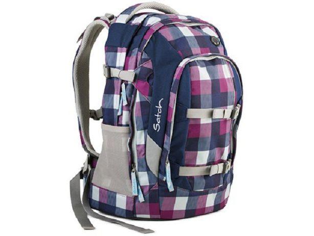 Рюкзак Ergobag Satch Berry Carry