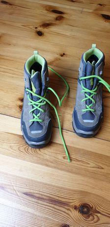 Buty dziecięce decathlon 38