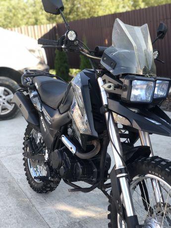 Продам Shineray X-Treil 250