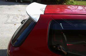 Aleron/Aileron Honda Civic EG Spoon
