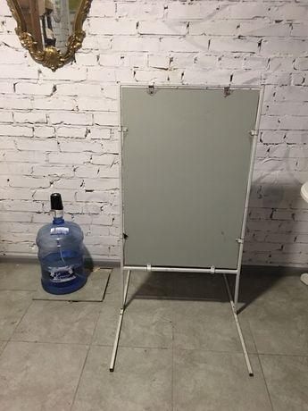 Продається металевий рекламний штендер