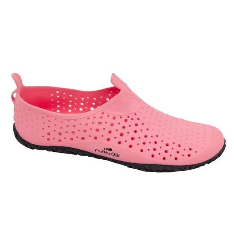 Buty do wody nabaiji decathlon r. 35/36